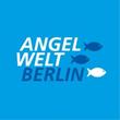 AngelWelt Berlin BOOT & FUN